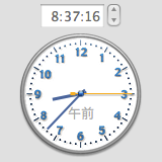 Clock_diff.png