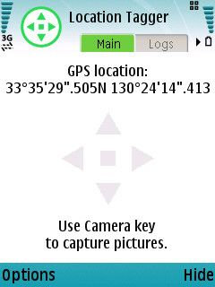 LocationTagger02